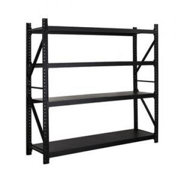 Heavy Duty Pallet Rack Storage Racking Systems