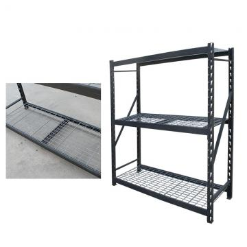 light duty 4 tier metal shelf for bathroom metal wire shelving storage