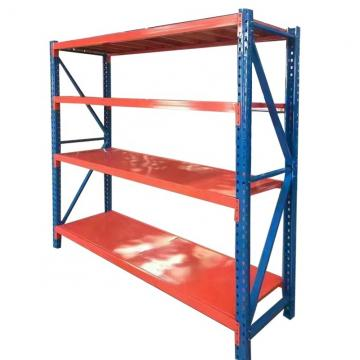 Multifunction Storage Racks Shop Supermarket Shelving Storage Rack Storage Shelf Rack For Sale