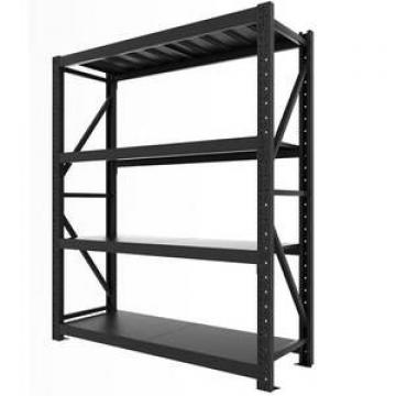 storage rack manufacture metal rack storage