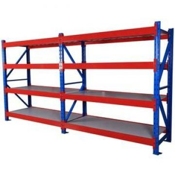 Heavy duty metal garage warehouse storage rack shelving
