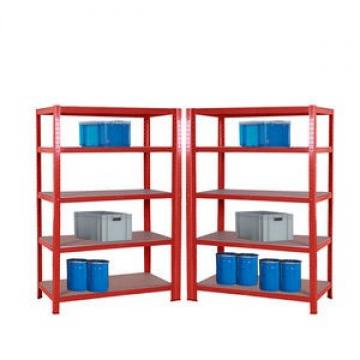 Tire Display Stand /Steel Structure Warehouse Shelf For Sale / shelving storage