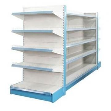 Heavy duty shelving retail shelf supermarket racks prices