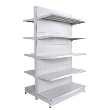 Display Wire Metal Store Shelf