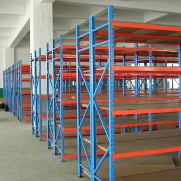 storage and logistic warehouse rack,heavy duty shelving