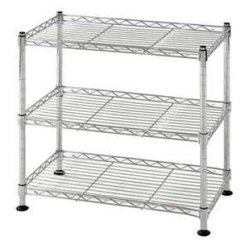 warehouse pallet racking storage beam rack high duty industrial racks