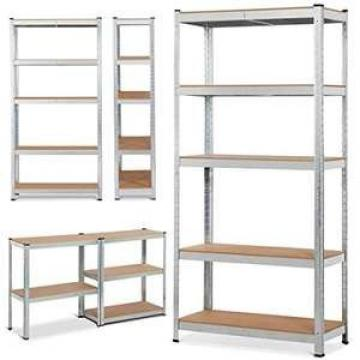 Manufacturer 2020 Bamboo commodity rack storage shelf/Microwave rack