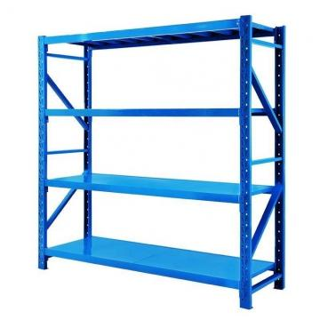 glass gondola shelves commercial display shelf department store rack